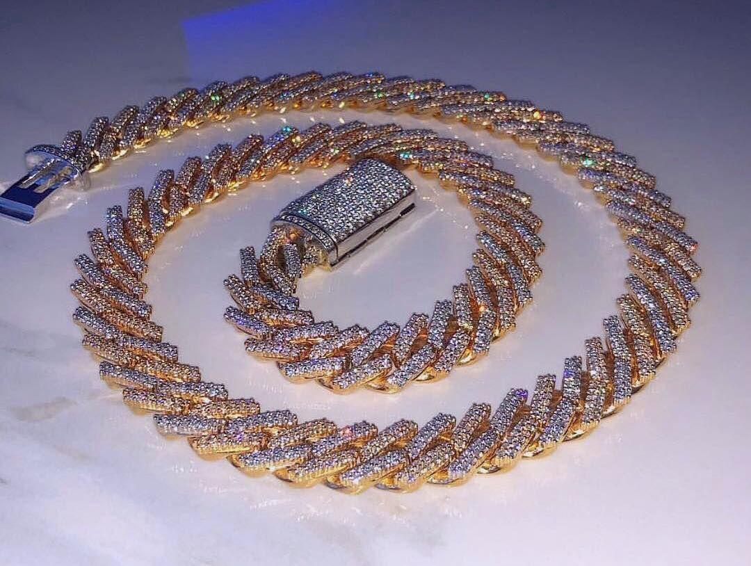 5341a968f870 Icejewelry.com.ar  gold  whitegold  oro  joyeria  joyas  argentina  cuban   mia...- argentina  cuban  diamond  gold  ice  iced  icejewelry  icejoyeria  ...