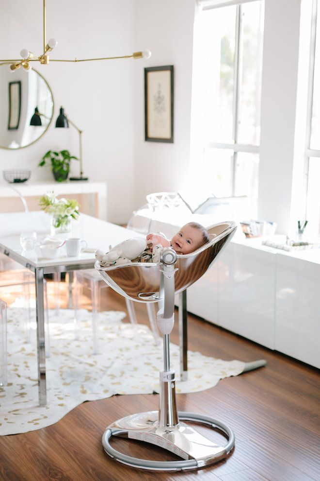 beautiful babymobel design idee stokke permafrost images