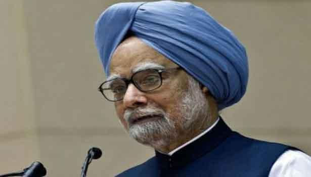 PM should announce India's boycott of C'wealth meet: DMK