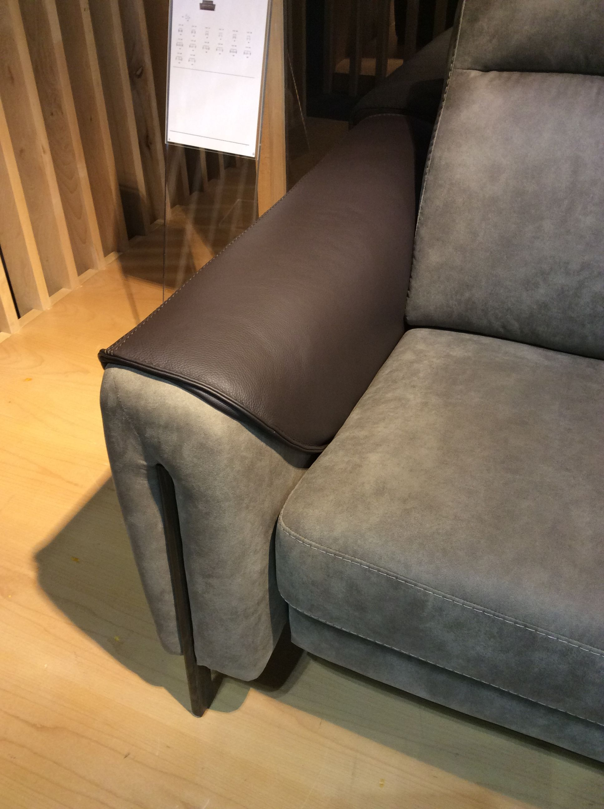 Pin by natalya surkova on Мебель pinterest upholstery sofa