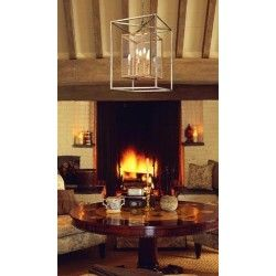 Troy Lighting Morgan Pendant Tr F9998gsl Also Available In Orb Type Finish