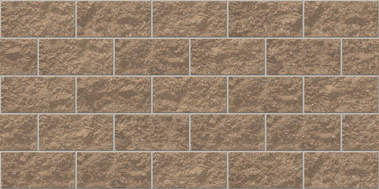 Split Face Cinder Block Wall Split Face Cinder Block Walls Block Wall Cinder Block