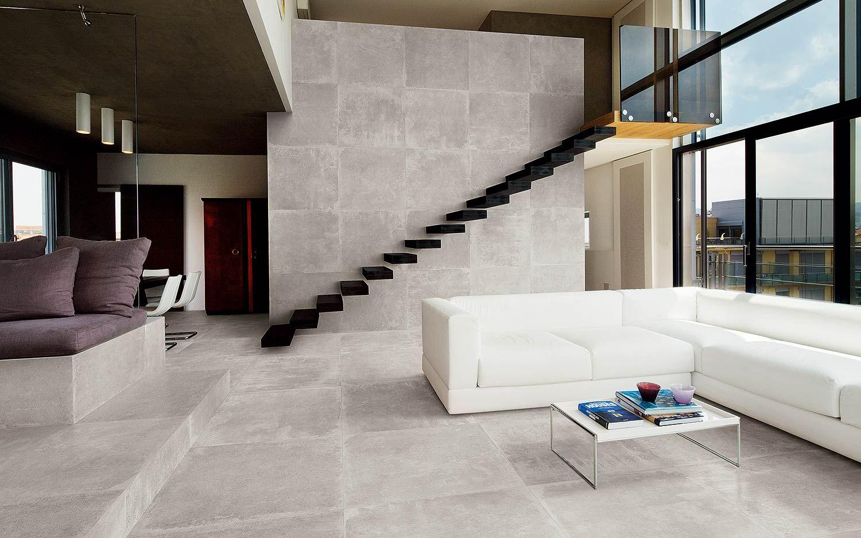 Decouvrez Petra Une Collection Tres Pure Design Deco