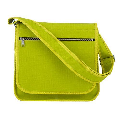 Marimekko Olkalaukku Nahkaa : Marimekko olkalaukku bud green bag
