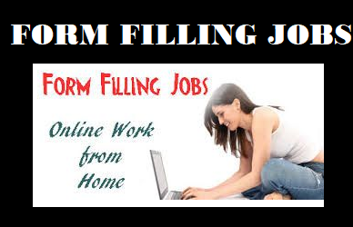 f7aabae23fa7693b5c39ba20b4d96e03 Online Form Filling Job Bangalore on english worksheet, out 7cr, work home, out job application, out 1040x,