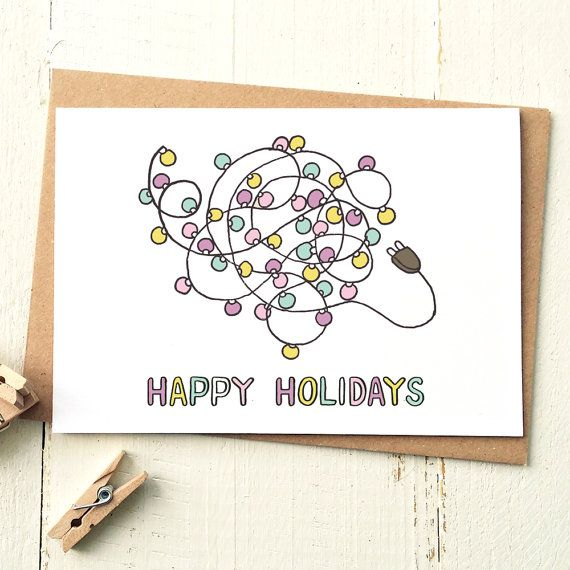 Funny christmas card funny holiday card funny friend card funny christmas card funny holiday card funny friend card m4hsunfo
