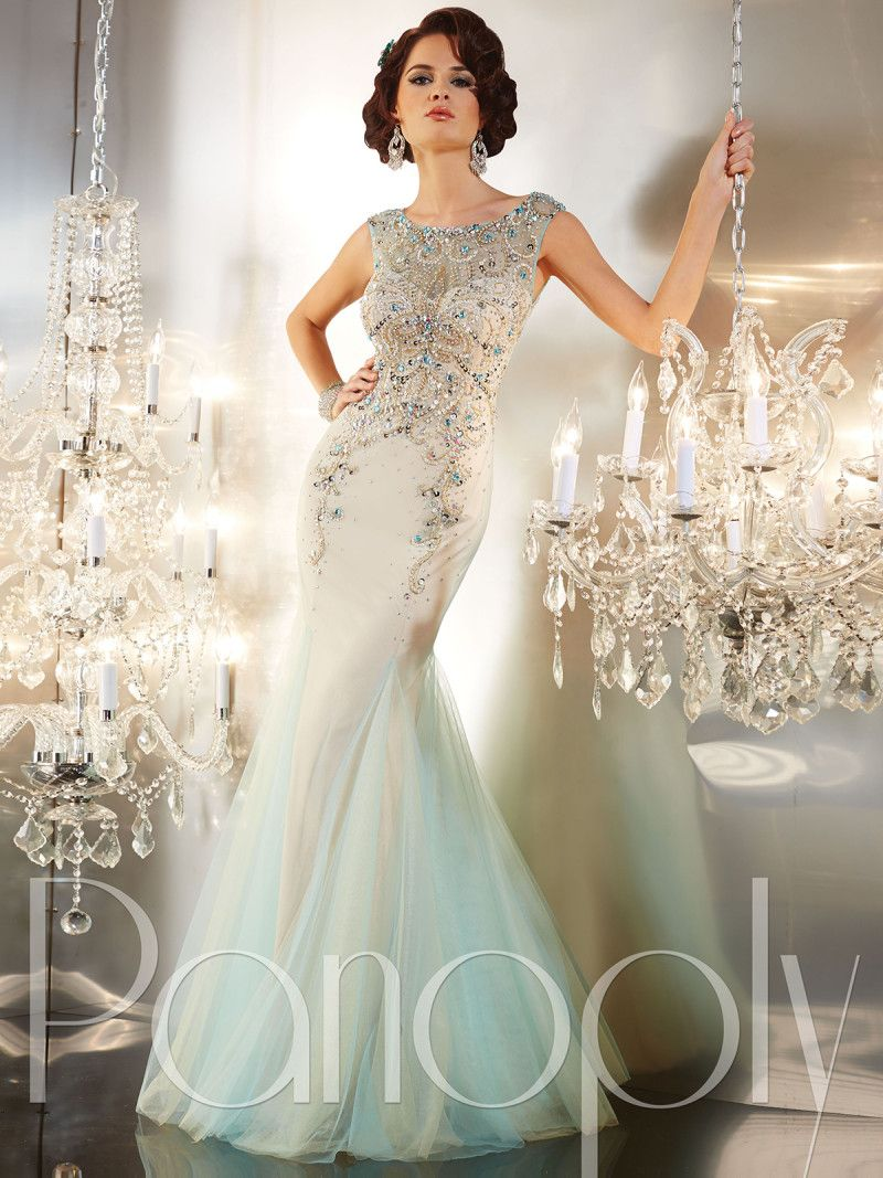 Old Hollywood Glamour Wedding Dresses Vintage 15 | F - Gowns ...