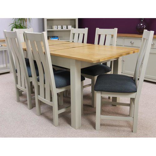found dining table chairs wayfair tables and room industrial