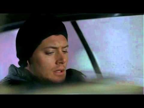 Supernatural - Nightshifter - Renegade by Styx   Jensen