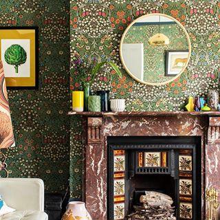 House Beautiful UK (housebeautifuluk) • Photos et vidéos