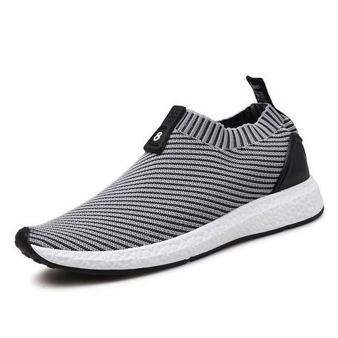 Photo of Moda hombre casual zapatillas de 60+ Trendy ideas