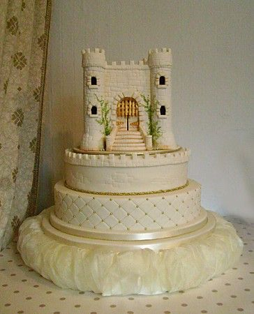 castle wedding cakes images image result for http www sugarcraftemporium 12442