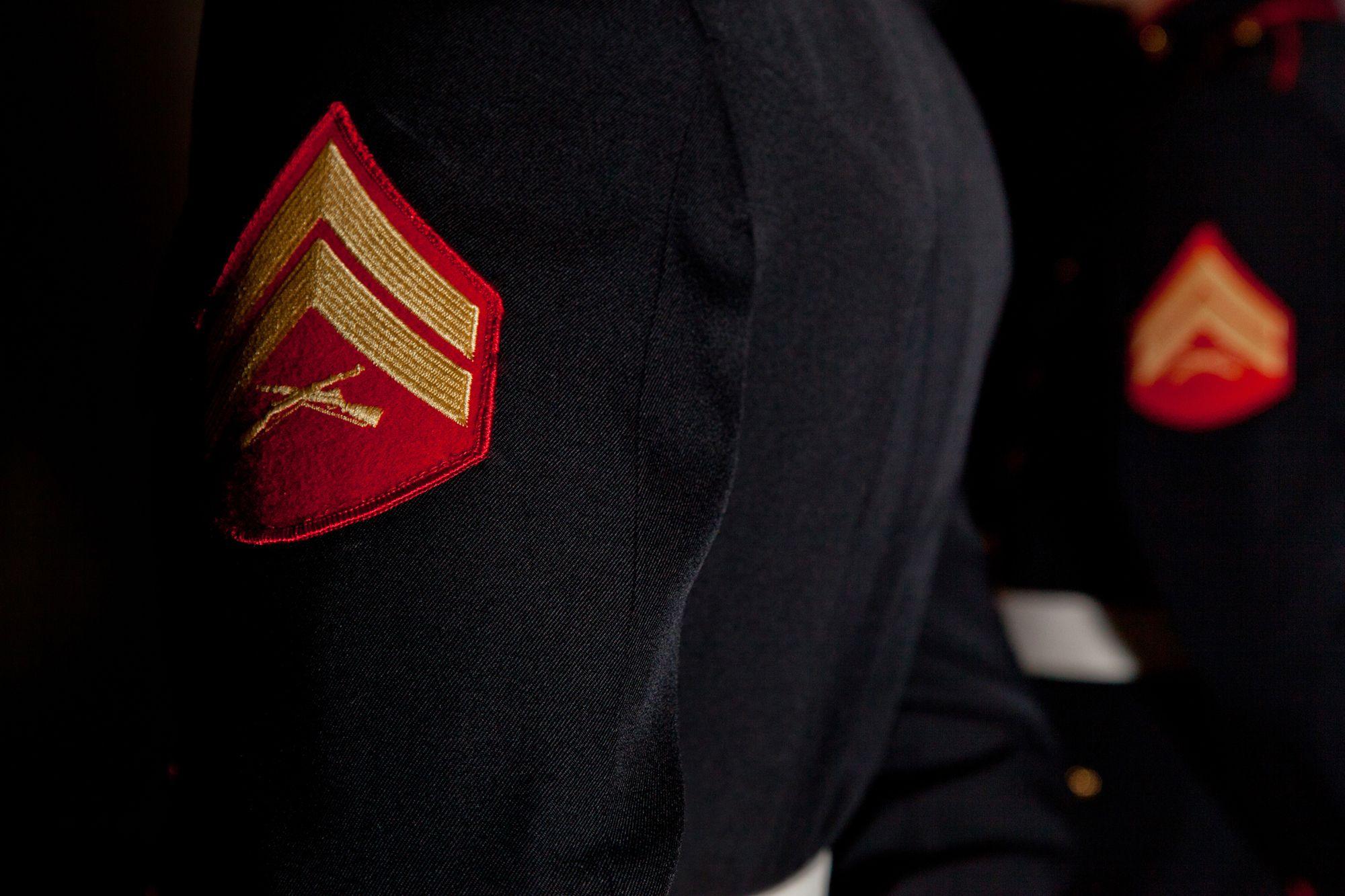 Pin By Mr N On Marines