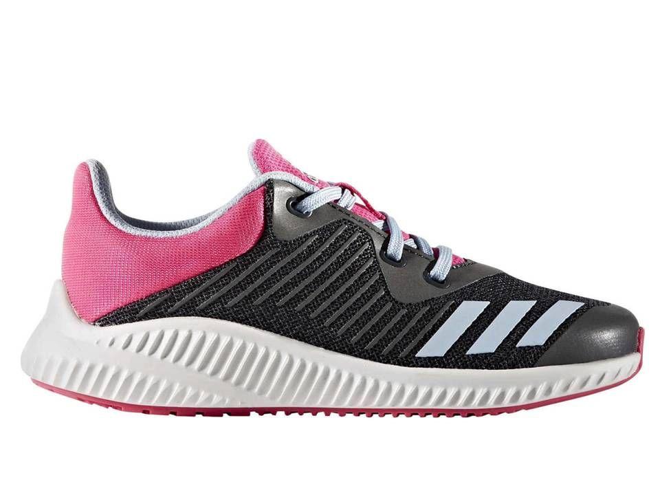 donna grigio ginnastica Adidas scarpe sneakers ba9490 wRqx74U