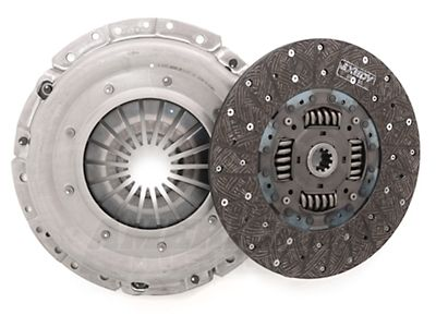 Exedy Mustang Mach 400 Stage 2 Clutch 07805 Late 01 04 Gt 99 04 Cobra 03 04 Mach 1 Mach 1 Mustang Clutch