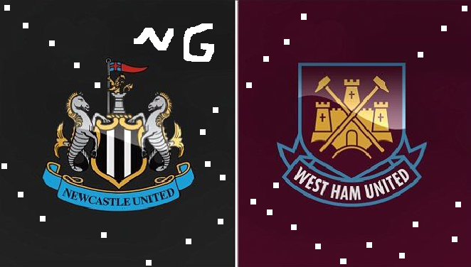 West Ham vs Newcastle: Score prediction, lineups, live ...