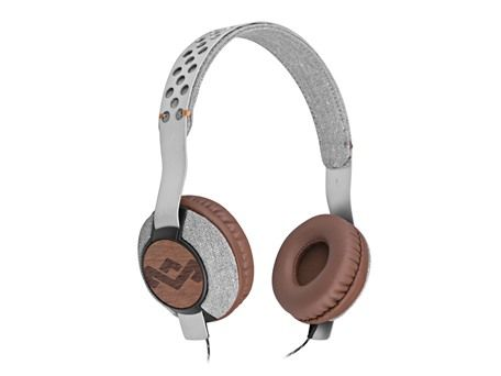 House of Marley Liberate On Ear Headphones #LavaHot http://www.lavahotdeals.com/us/cheap/house-marley-liberate-ear-headphones/123691
