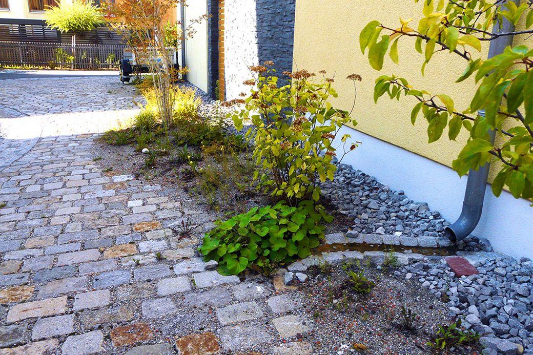 09-Winnenden-cr-Dreiseitl « Landscape Architecture Works | Landezine