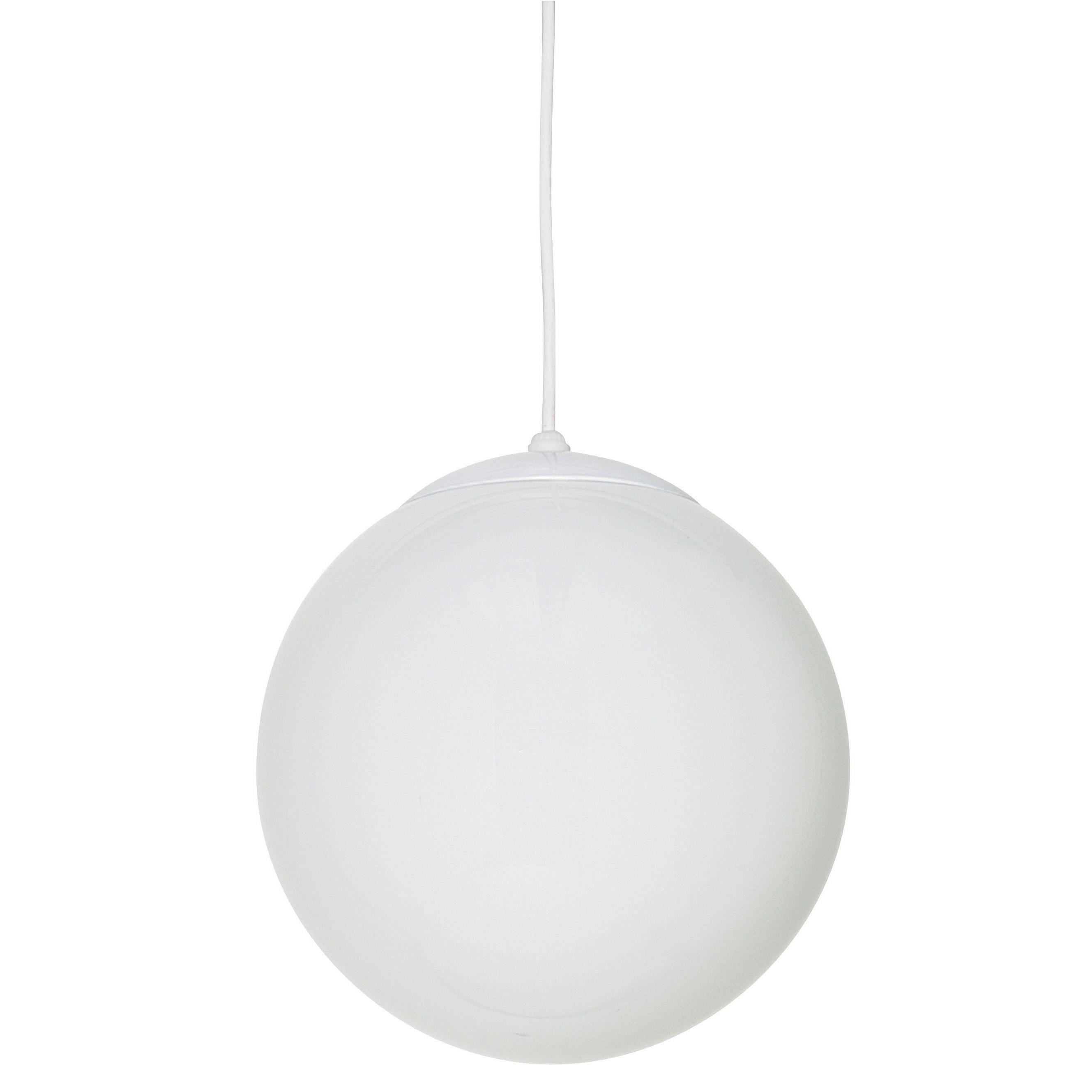 Pin On Lighting Style