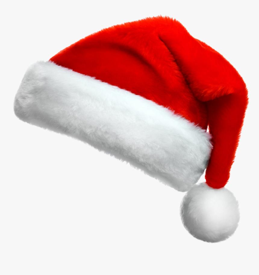 Transparent Red Santa Hat Picture Free Download Searchpng Transparent Background Santa Hat Png Download Is Fre In 2020 Solid Color Backgrounds Santa Hat Solid Color