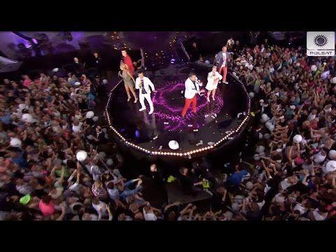 Bayer Full Zabralas Serce Moje Disco Hit Festival Kobylnica 2016 Youtube Concert Disco Youtube