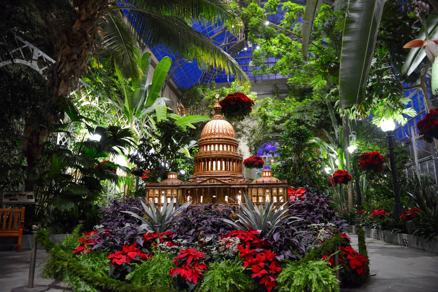 f7ab91368138a2d5c383d027fe46253f - Best Botanical Gardens In United States