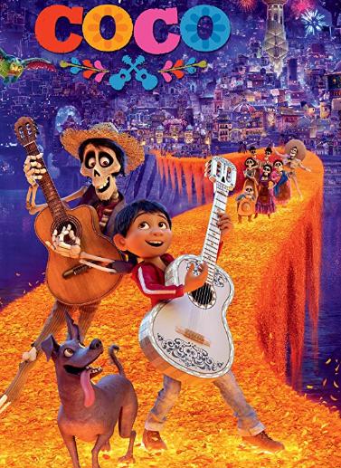 Download Subtitle Coco Bahasa Indonesia : download, subtitle, bahasa, indonesia, FULL, MOVIE, 1080p, English, Subtitle, Disney, Movie, Posters,, Movies,, Animated, Movies
