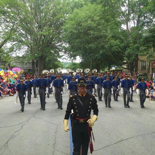 2015 Troopers