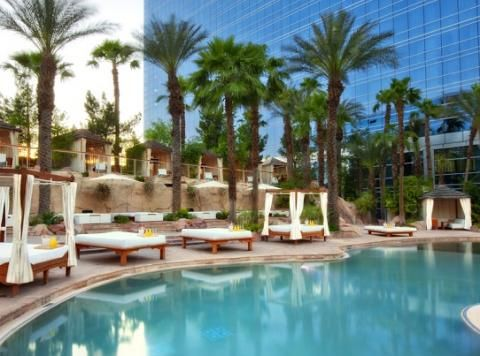 Bachelor Bachelorette Cabana Package Las Vegas Specials Hard Rock Hotel And Casino Best Resorts Hot Pools Las Vegas Hotels