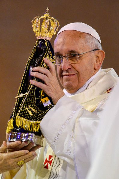Pin On God Bless Our Popes