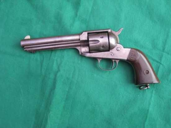 1890 gun - Google Search