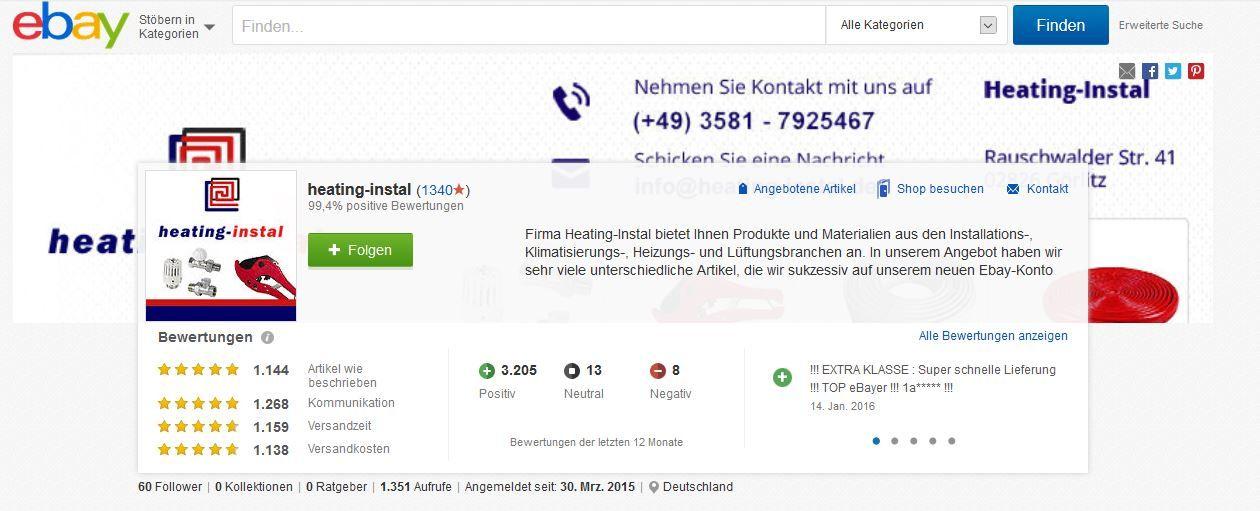 Ebay De Gdzie Hadlowac Zapraszamy Na Bloga Wybierz Portal Aukcyjny Na Ktorym Twoj Produkt Znajdzie Klienta Zadzwon Do Nas A My Pokierujemy Kolejnym Ebay Blog