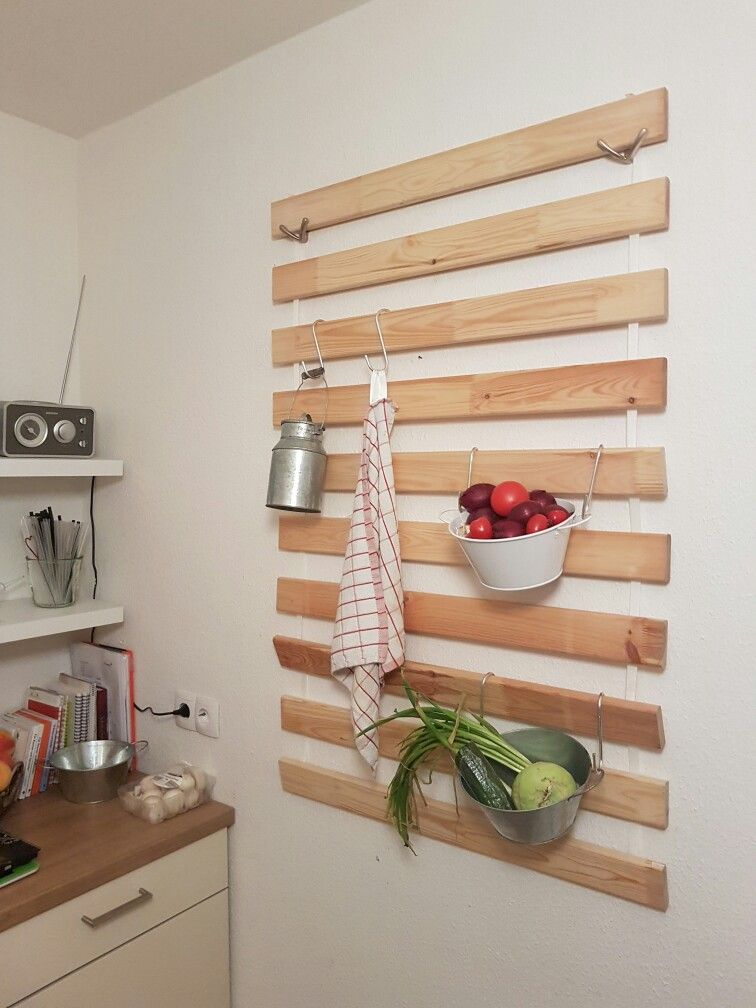 ikea hacks lattenrost m bel hacks in 2018 pinterest lattenrost latte und wohnungseinrichtung. Black Bedroom Furniture Sets. Home Design Ideas