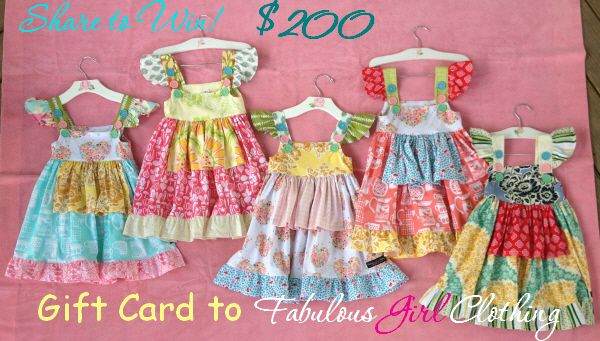 "Who wants to play???  Please help us ""Kick Start"" our Fall/Holiday line by sharing the link below and supporting our campaign!  http://www.kickstarter.com/projects/277735800/fabulous-girl-clothing-embracing-girlyhood-2013-us?ref=live"
