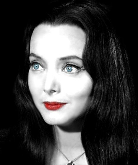 carolyn jones muertecarolyn jones actress, carolyn jones height, caroline jones jewelry, carolyn jones, carolyn jones addams family, carolyn jones color, carolyn jones death, carolyn jones american nurse, carolyn jones british actress, carolyn jones imdb, carolyn jones the archers, carolyn jones muerte, carolyn jones batman, carolyn jones facebook, carolyn jones ursula titchener, carolyn jones biography, carolyn jones photography, carolyn jones de que murio