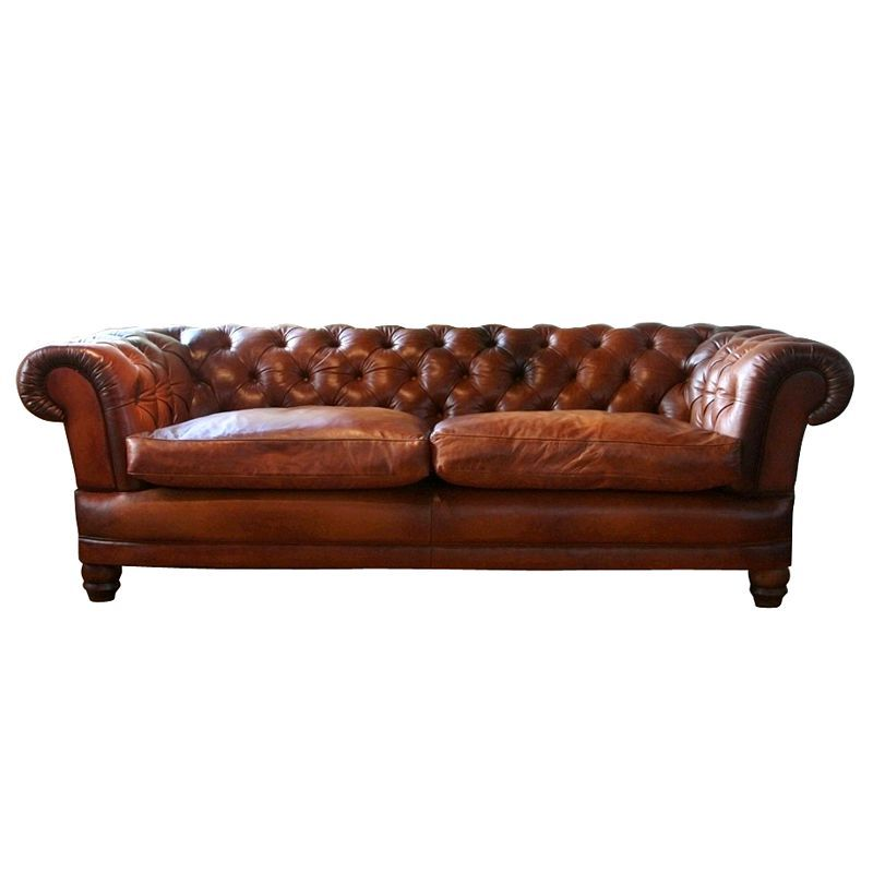 Fantastic John Lewis Chatsworth Grand Leather Sofa Online At Johnlewis Machost Co Dining Chair Design Ideas Machostcouk