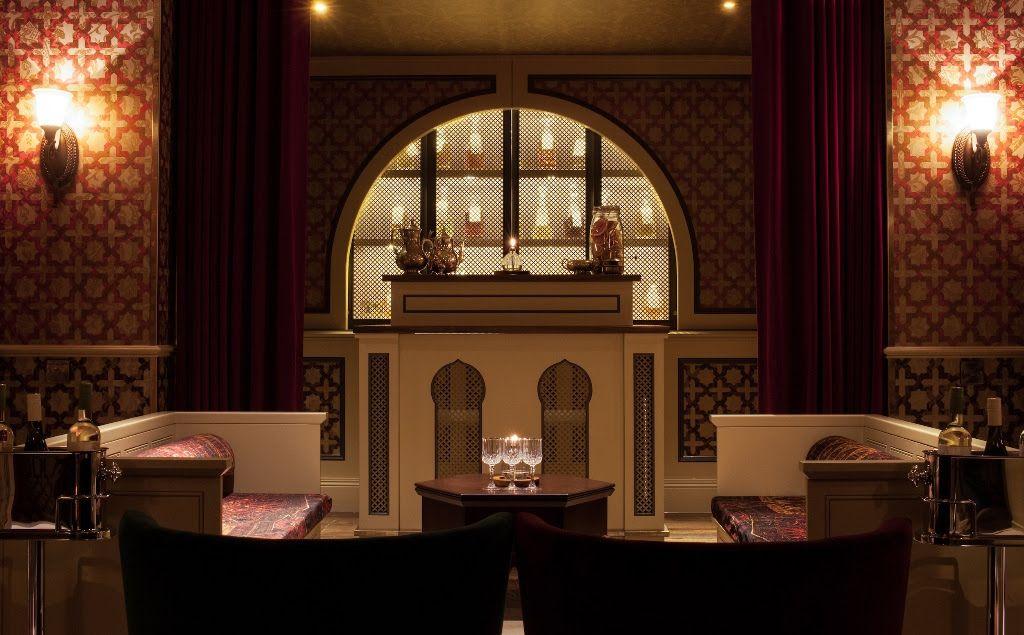 London Bathhouses Uk A venue like no otherVictorian Bath House