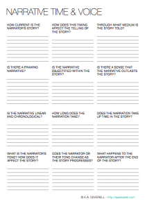 30++ Writing with voice worksheets Images