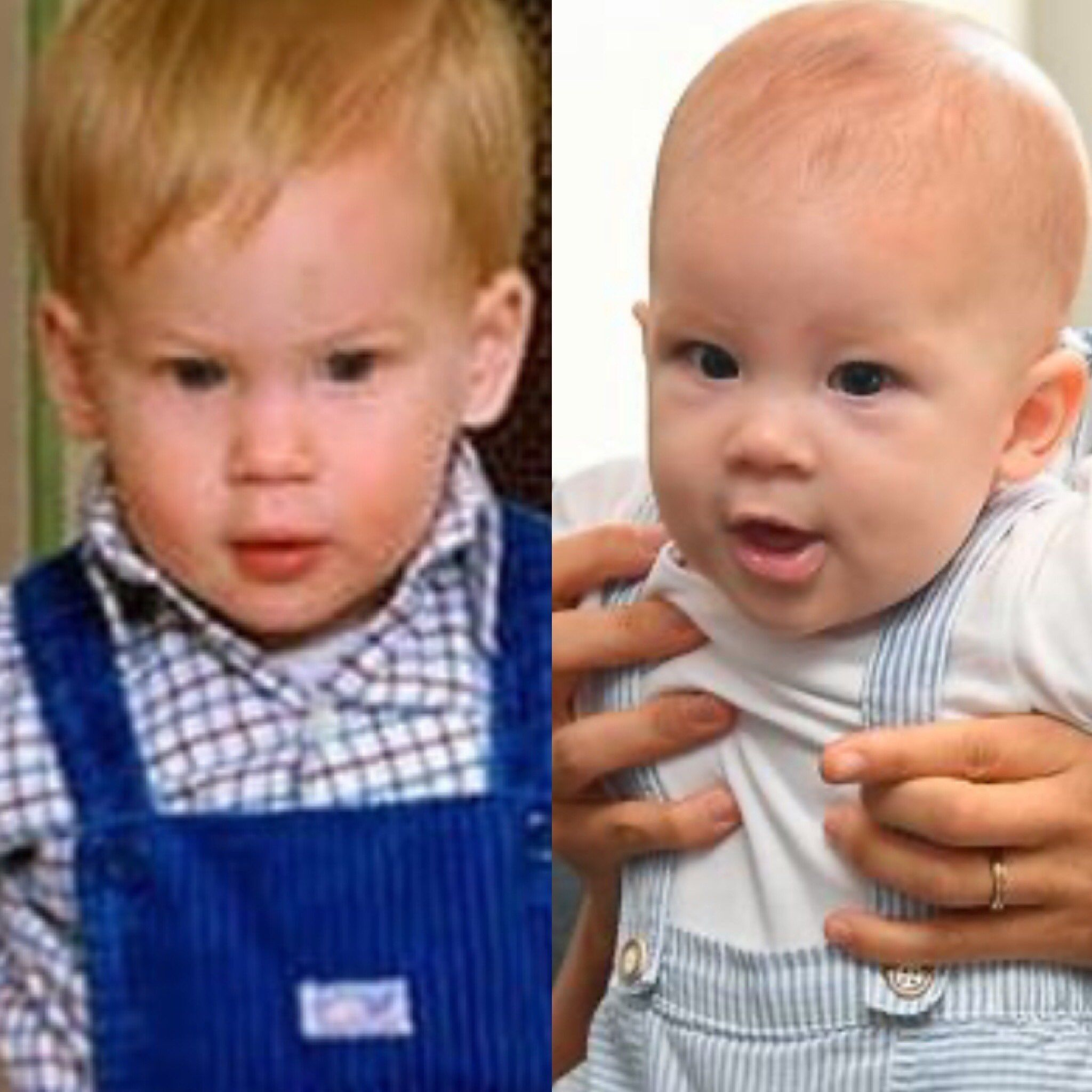 pin by angela flemming may on baby archie in 2020 prince harry and megan prince harry and meghan harry and meghan pinterest