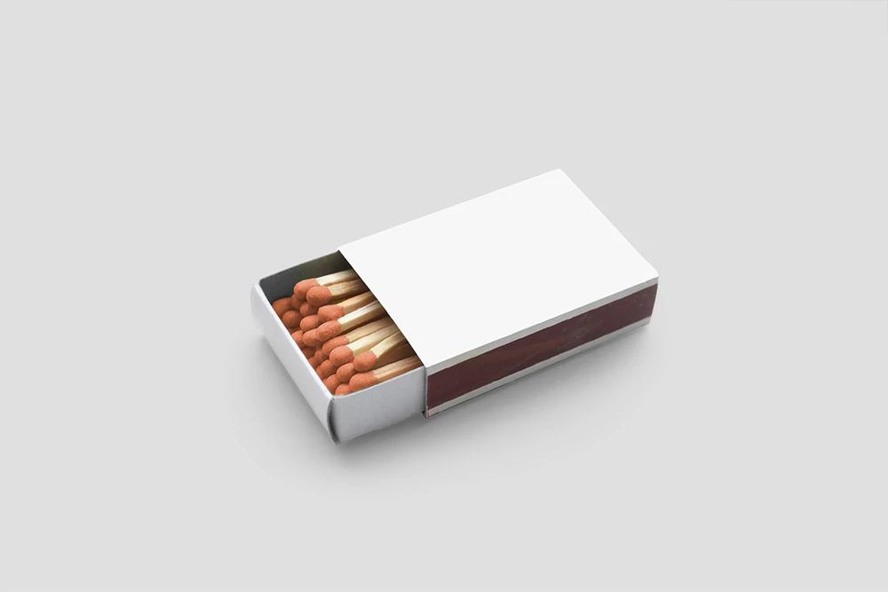 Download Best 31 Box Mockup Templates Mediamodifier In 2020 Label Design Online Design Mockup