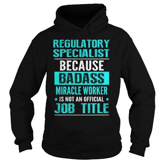 Good buys I Love REGULATORY Shirts & Tees Best Price I Love REGULATORY Shirts & Tees Check more at http://wow-tshirts.com/job-title-t-shirts/i-love-regulatory-shirts-tees.html