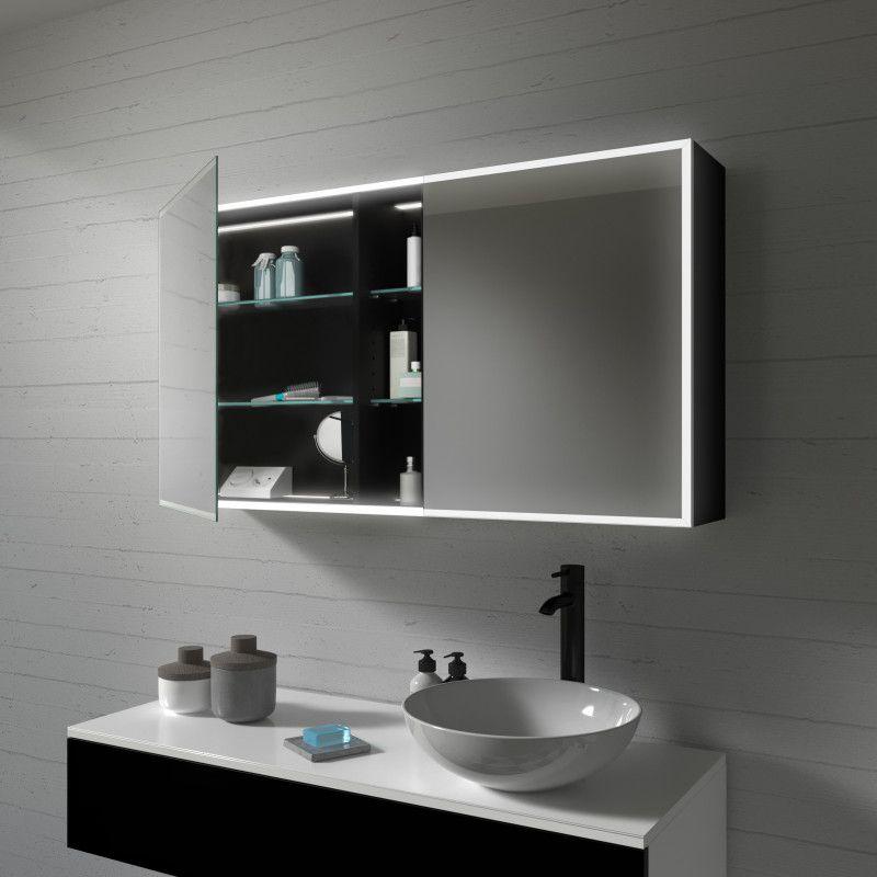 Spiegelschrank Munchen 5 Kaufen Spiegelschrank Spiegelschrank