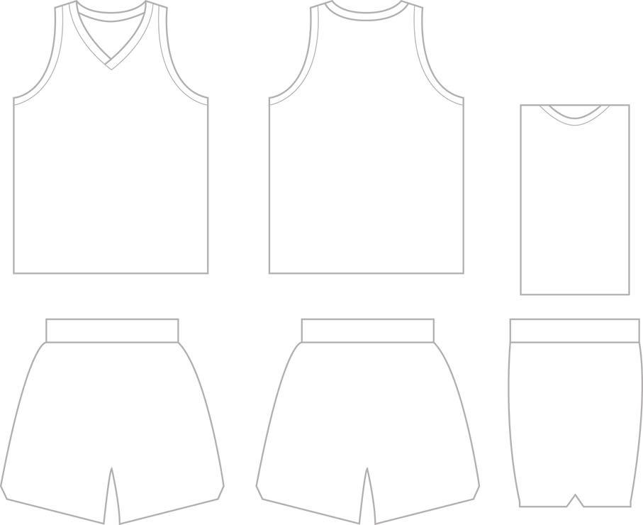 basketball jersey template CD6nD6Om   Basketball   Pinterest
