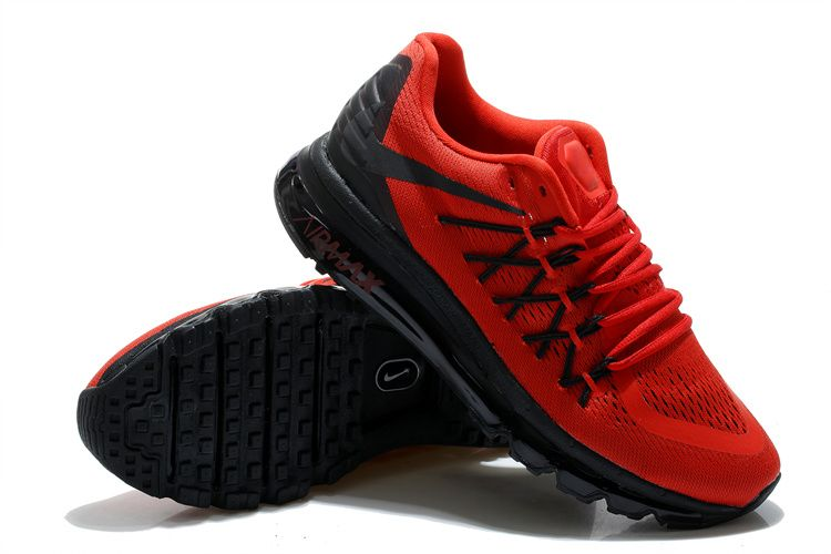 Nike News - Nike Air Max 2015: Ultra-Soft Cushioning, Dynamic Fit and Bold  Design | Shoes | Pinterest | Max 2015 and Air max