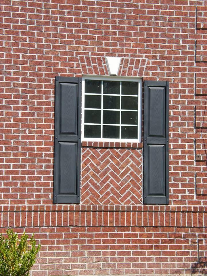 Pin By Brick Industry Association Southeast Region On