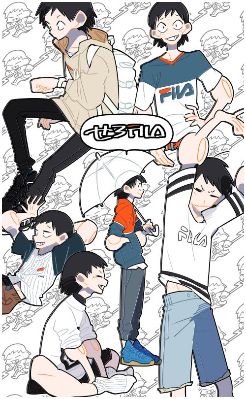 Tokoyami My Hero Academia Cute Wallpaper Sero Hanta Boku No Hero Academia Hero Academia