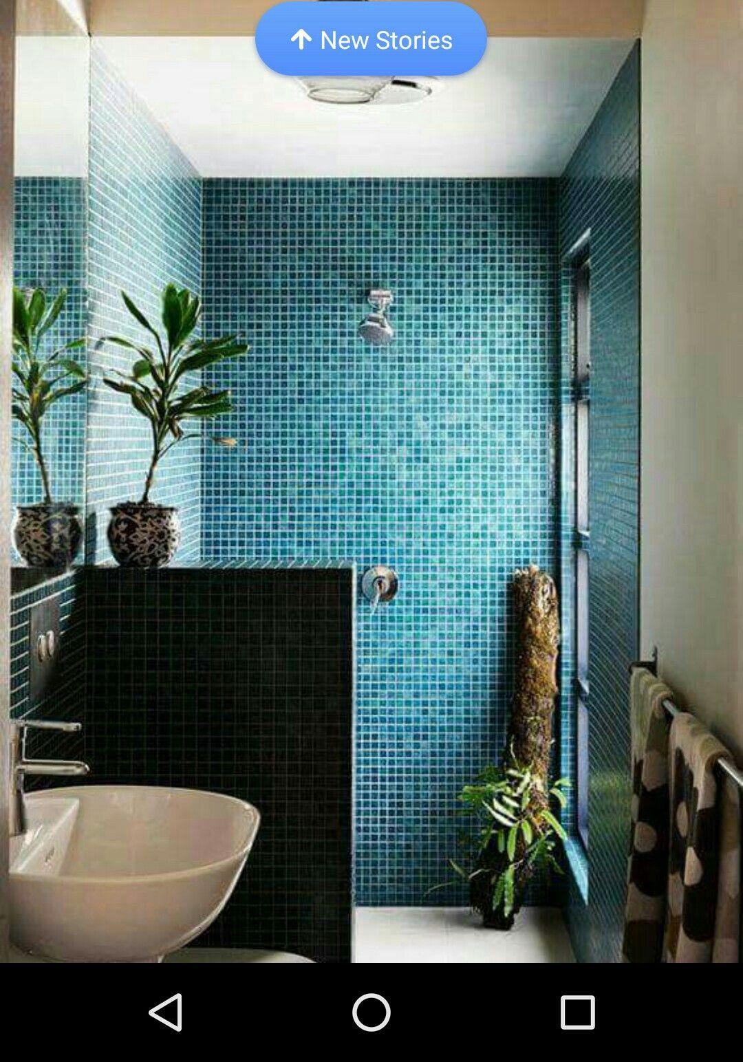 Bathroom | ホームアイデア | Pinterest | Garage house, Bath and Bath ...