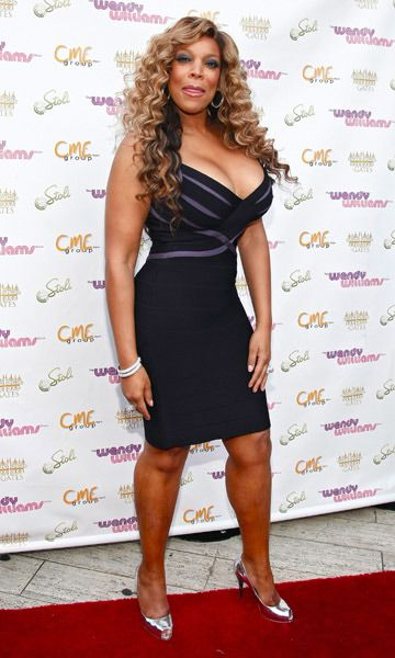 16d02618066 photo of wendy williams pictures hot photos pics