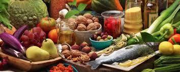 #ComePerderePesoInPocoTempo con una #Dieta naturale? Scoprilo Subito!