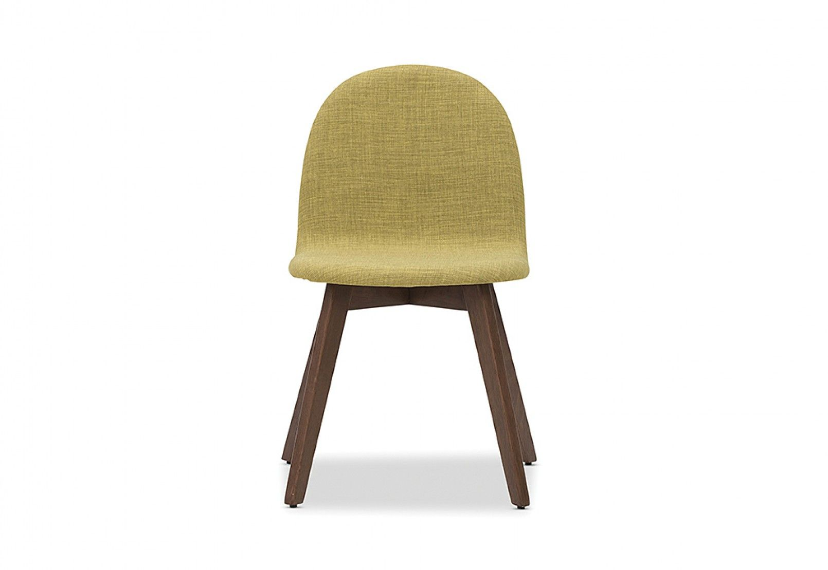Eve Dining Chair Super A Mart Swivel Dining Chairs